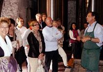 http://www.chateau-nitray.fr/votre-visite/la-visite-individuelle