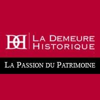 demeure_historique