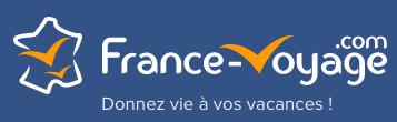 france_voyage