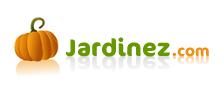 jardinez_com